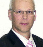Wolfgang Grunert