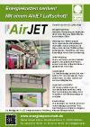 AirJet_Deutsch_icon